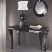 tavolino-specchio