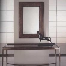 tavolo-specchiera-smania5