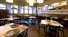 allestimento-sala-ristorante