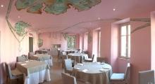 ristorante02