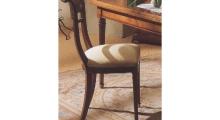 sedia-casa-nobile