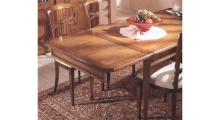 tavolo-all-casa-nobile