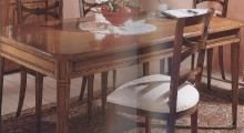 tavolo-e-sedia-casa-nobile