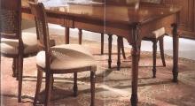 tavolo-sedia-casa-nobile