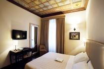 Hotel dei Fiori Alassio