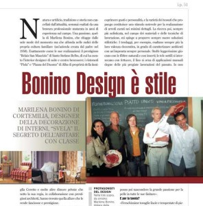 1-BONINO-DESIGN-E-STILE