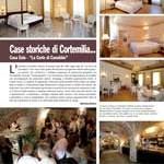 Case storiche di Cortemilia... Casa Eula
