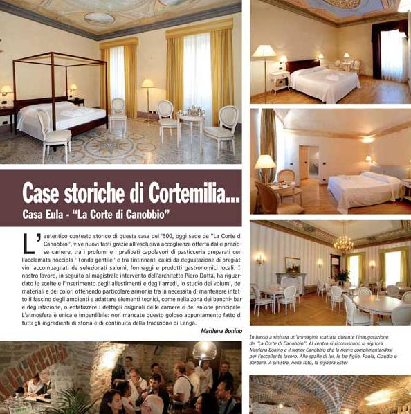 4-case-storiche-cortemilia