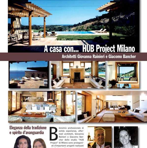 6-hub-project-milano